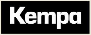 Kempa-Logo3